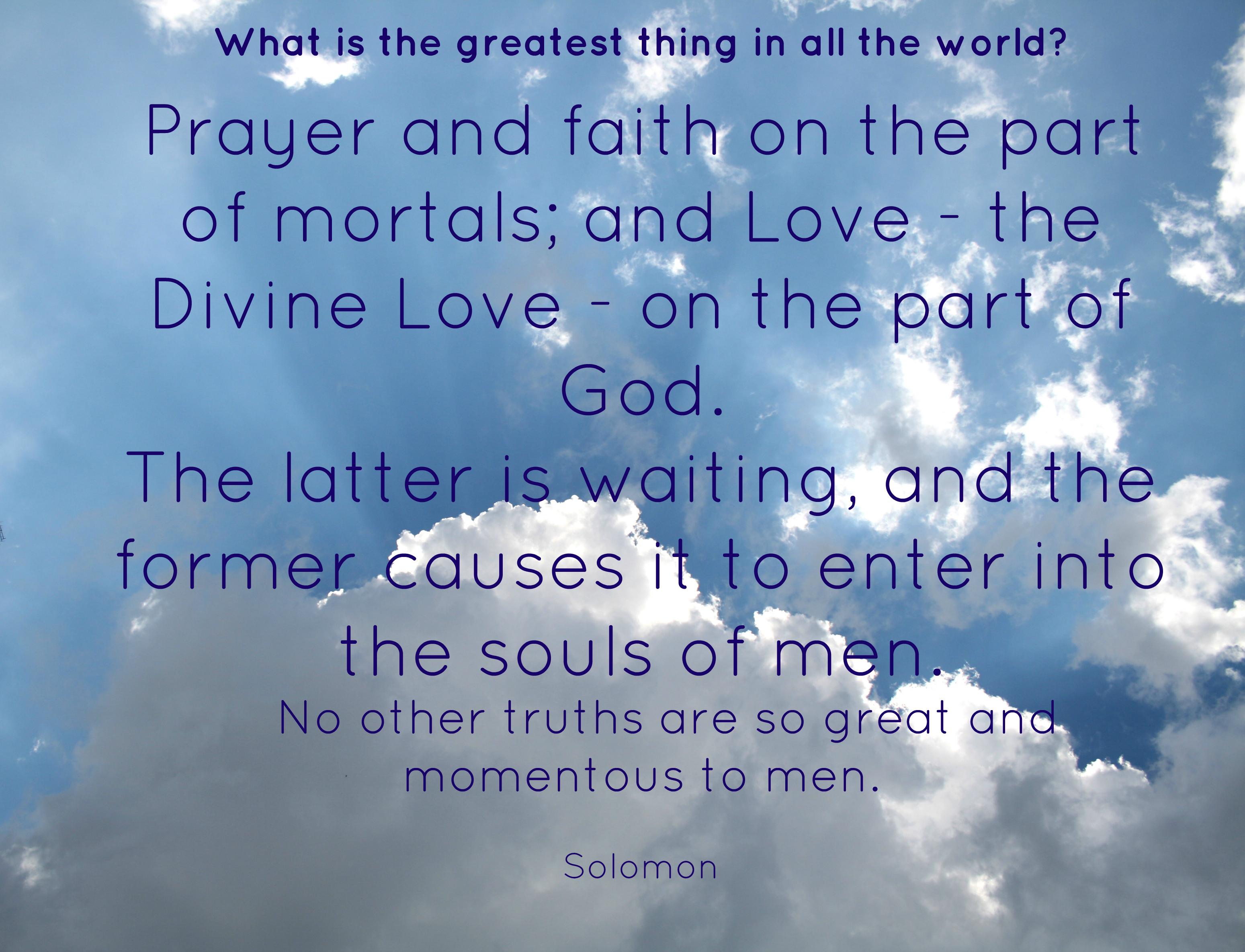 solomon sky