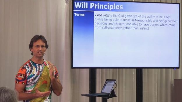 20161111-1210-agp-jesus-human-will-principles